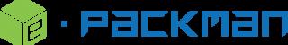 logo-packman-80px